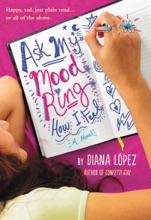 Ask My Mood Ring How I Feel