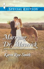 Marrying Dr. Maverick PDF Download