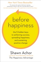 Before Happiness ebook Download