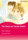 The Fierce And Tender Sheikh