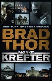 Mørke krefter - Brad Thor by  Brad Thor PDF Download