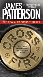 Cross Fire PDF Download