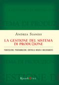 La gestione del sistema di produzione