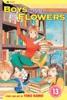 Boys Over Flowers, Vol. 13