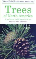 C. Frank Brockman - Trees of North America artwork
