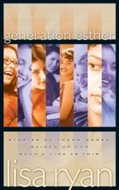 Download Generation Esther