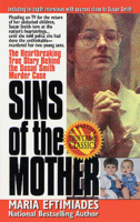 Maria Eftimiades - Sins of the Mother artwork