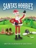 Santa's Hobbies