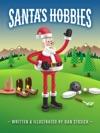 Santas Hobbies