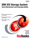 IBM XIV Storage System Host Attachment And Interoperability