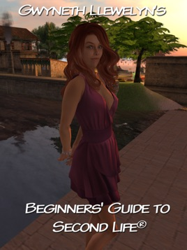 Beginner's Guide to Second Life® on Apple Books