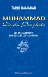 Vie du prophète Muhammad