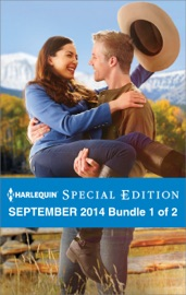 Harlequin Special Edition September 2014 - Bundle 1 of 2 PDF Download