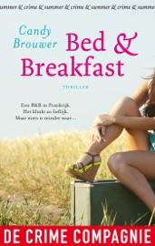 Download Bed & breakfast