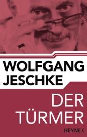 Download and Read Online Der Türmer
