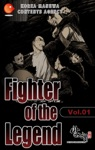 Fighter Of The Legend Ep1