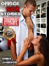 Office Sex Stories Five Hardcore Office Sex Erotica Stories