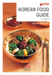 Korean Food Guide