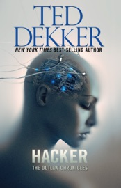 Hacker PDF Download