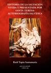 Historia De La Salvacin Vivida Y Presentada Por Santa Teresa