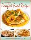 13 Healthy Comfort Food Recipes