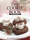 The Cookie Book Second Edition