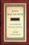 MacArthur 2in1 Vanishing Conscience  Hard To Believe