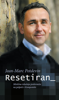 Resetiran - Jean-Marc Potdevin