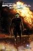 Tom Clancy's Splinter Cell: Echoes #4