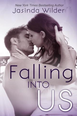 Falling into Us PDF Download