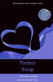 Partner Swap PDF Download