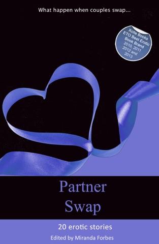 Partner Swap PDF Download