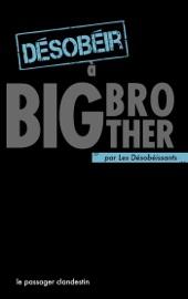 D Sob Ir Big Brother