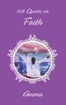 108 Quotes On Faith