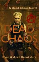 Dead Chaos