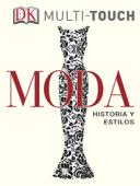 Moda – Español Book Cover