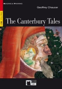 The Canterbury Tales da Geoffrey Chaucer