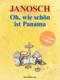 OH, WIE SCHöN IST PANAMA - ENHANCED EDITION