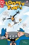 Looney Tunes 1994-  68