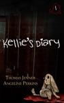 Kellies Diary 1