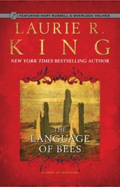 The Language of Bees PDF Download