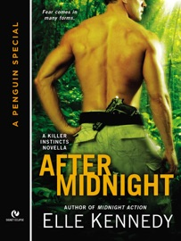 After Midnight PDF Download