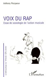 Voix du rap