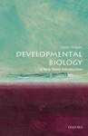 Developmental Biology A Very Short Introduction