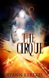The Cirque book