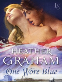 One Wore Blue PDF Download