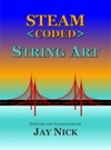 Steam Coded String Art