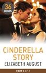 Cinderella Story Part 3