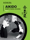Aikido Kokyu Nage Lessons Part 1