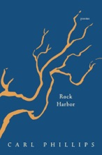 Rock Harbor